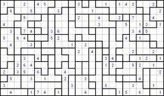hakyuu - Hledat Googlem Crossword, Puzzle, Crossword Puzzles, Puzzles, Puzzle Games, Riddles