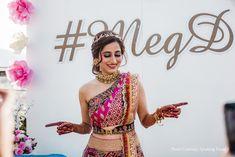 Meghna and Devansh, Jaipur, Rashi Sehgal, Bridal Makeup, Bridal Makeup Artist, Bride, Pink Lehenga, Bridal Jewellery, Bridal hairstyle Bridal Eye Makeup, Bridal Makeup Looks, Bridal Beauty, Bridal Looks, Bridal Style, Indian Bridal Fashion, Indian Fashion Dresses, Indian Designer Outfits, Mehendi Outfits