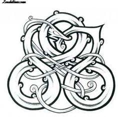 Diseño de joselo2006 en ZonaTattoos.com, tu comunidad sobre el mundo del Tatuaje.