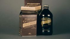 Try something new this week! How about some Stumptown Coffee Roasters cold brew?  It's a smooth, delicious mixture of rich cold brewed coffee, half & half, and real cane sugar. | Try it in pint size for just $3.49 or a ½ gallon for $7.99. It will be your favorite new way to awaken the mind, body and senses.