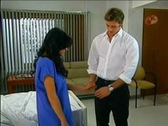 176-William Levy en Cuidado con el angel