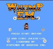 Play Whomp Em. Online atari NES Nintendo games play free. POG - Playonlinegames. Play Retro Games, Games To Play, Play Game Online, Online Games, Nintendo Games, Ems, Mario, Calm, Free