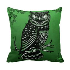 ==>Discount          	Dekokissen owl 50,8cm x 50,8cm throw pillow           	Dekokissen owl 50,8cm x 50,8cm throw pillow we are given they also recommend where is the best to buyDeals          	Dekokissen owl 50,8cm x 50,8cm throw pillow Here a great deal...Cleck Hot Deals >>> http://www.zazzle.com/dekokissen_owl_50_8cm_x_50_8cm_throw_pillow-189390400304489057?rf=238627982471231924&zbar=1&tc=terrest