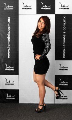 Sofia Vences