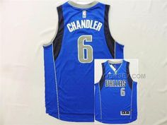 http://www.yjersey.com/mavericks-6-chandler-blue-new-revolution-30-jerseys.html Only$33.00 #MAVERICKS 6 CHANDLER BLUE NEW REVOLUTION 30 JERSEYS #Free #Shipping!