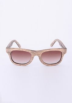 Sunglasses wood - FORASACCO MADE IN ITALY  Shop now on www.dezzy.it