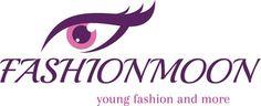 http://fashionmoon.de