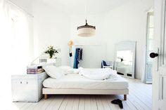 Dream away: sommarhus i ljuva Frankrike - Inredningsvis http://inredningsvis.se/sommarhus-frankrike/