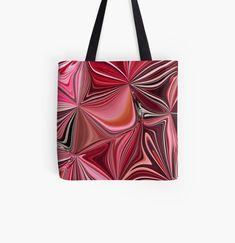 Art Bag, Poplin Fabric, Iphone Wallet, Cotton Tote Bags, Zipper Pouch, Shopping Bag, Digital Art, The Originals, Printed