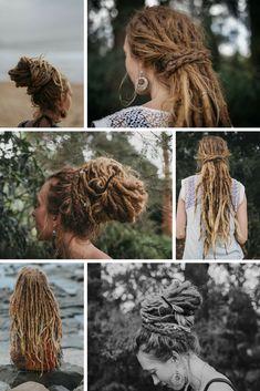 Dreadlock Beads   Natural Dread Care   Dreadlock Accessories @mountaindreads www.mountaindreads.com Instagram Dreadlock Hairstyles #dreadlocks #dreads #dreadhair #dreadlockstyle #dreadhairstyles #mountaindreads