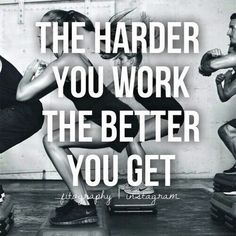 Morning Fitness Motivation (20 Photos)  - People who are motivated by achievement desire to improve skills and prove their competency to themselves and others. It can be an internal desire to ...