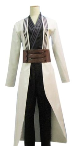CosEnter Akame ga Kill! Hunter Lane Outfits Cosplay Costume * You can get additional details at the image link.