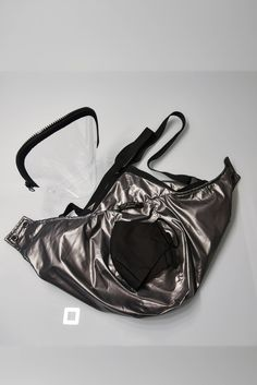 Travel Pack/2in1 Protective Visor with Bag/Airport protective gear/Protective Hood/3.5 Filter Mask/Hooded Mask with detachable Visor/F2151 Leopard Face, Fashion Mask, Black Evening Dresses, Handmade Dresses, Travel Packing, Asymmetrical Dress, Casual Dresses For Women, Vegan Leather, Gym Bag