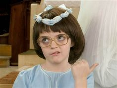 Tina Fey's daughter Alice made cameo on '30 Rock' wedding episode - The Clicker