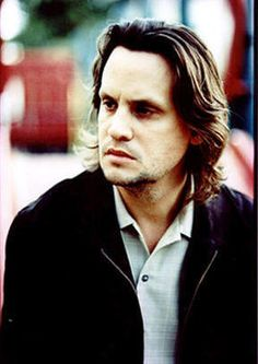 Mark Kozelek is a beautiful musician