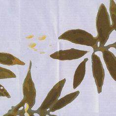 Élitis Pleats/Eve TP18101