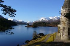Glen Affric Estate | Show Map What's Nearby: Hotels Restaurants Shops Sights