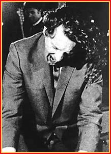 Jerry Lee Lewis Biography | Jerry Lee Lewis Instant Biography: