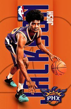 Josh Jackson, Basketball Highlights, Phoenix Suns, Nba, Movies, Films, Cinema, Movie, Film