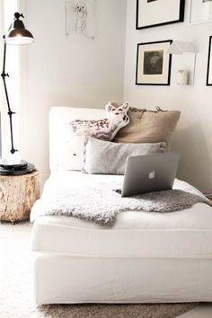 15 best kivik chaise longue images chaise longue living room rh pinterest com