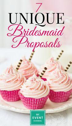 #QCSavesTheDate #QCEventSchool #bridesmaid #inspiration #weddingplanning #eventplanning