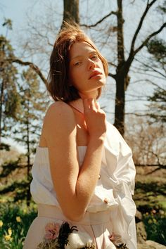 Amy wong sexy scene