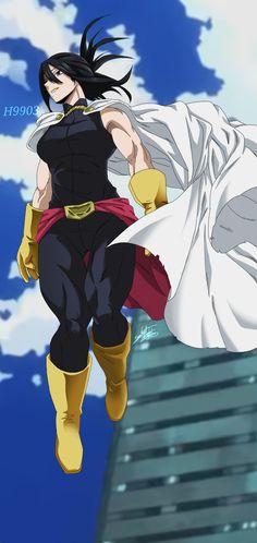 Nana Shimura by on DeviantArt My Hero Academia Episodes, Hero Academia Characters, Anime Characters, Buko No Hero Academia, My Hero Academia Manga, Chica Anime Manga, Otaku Anime, Halloween Cosplay, Cosplay Costumes