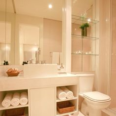 decoracao-lavabo-studio1202 (28)