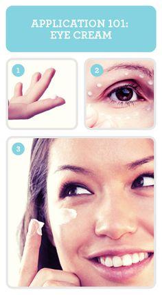 Pinterest-Worthly Skin Care Secrets