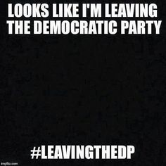 #Independents & Progressives UNITE! WE HAVE THE NUMBERS we are the biggest voting block IF WE STAY TOGETHER!  **BUT** WAIT UNTIL YOUR STATE'S COUNT IS FINALIZED, lest your vote be LOST!