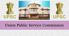 Want to become an IAS, join our best IAS Academy in Bangalore and fine tune your preparation