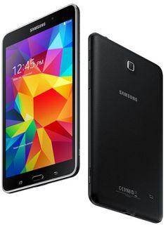 Samsung Galaxy Tab 4 7.0 Reviews Canada