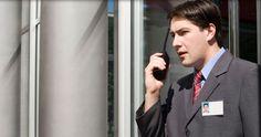 Corporate security || Image Source: https://idol888.files.wordpress.com/2013/03/corporate-security-companies-in-london.jpg
