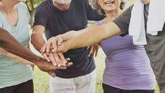 12 consejos de la OMS para una buena salud    La buena alimentación y la actividad física son pilares de un estilo de vida saludable. Pero no son los únicos. Evitar accidentes, disminuir el ... http://sientemendoza.com/2017/03/31/12-consejos-de-la-oms-para-una-buena-salud/