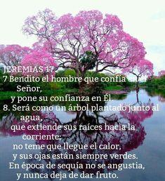 Imagen relacionada #versiculosbiblicos