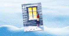 Posti arkisto Finland, Stamps, Fair Grounds, Fun, Travel, Seals, Viajes, Destinations, Traveling