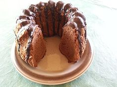 Baileys - Kuchen