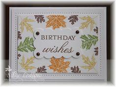 My Life: Curtain Call Act 56 Birthday Wishes