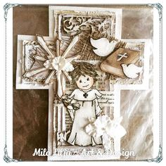 {#miloliljaart} {#miloliljaartbildmålarna} {#bildmålarna} {#hobby} {#myart} {#scrapbooking} {#homemade} {#art} {#creative} {#craft} {#paperart} {#papercraft} {#handmade} {#pyssel} {#vintage} {#shabbychic} {#distressink} {#confirmation} {#distressmarkers} {#homemadeart} {#diy} {#cardmaking} {#konfirmation} {#handcolored} {#kortpyssel } {#instadaily} {#handcraftedcard} {#crafting} {#handgjort} {#card}