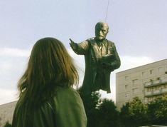 """""""Adeus, Lenin"""" (2003)"""