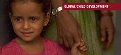 Harvard University's center on the developing child
