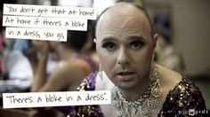 The Best Karl Pilkington An Idiot Abroad Quotes (9) - crying just reading these