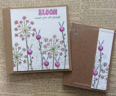 Jo Firth-Young: PaperArtsy: New Products: Day 7