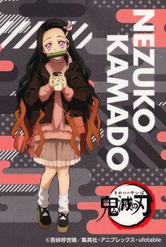Otaku Anime, Anime Naruto, Anime Guys, Anime Angel, Anime Demon, Anime Films, Anime Characters, Vintage Anime, Mega Anime