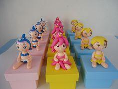 Princesas do Mar