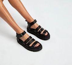 1f8e587a91bd Dr. Martens Womens Blaire Brando Sandal