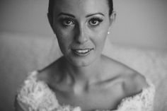 #bride #portrait