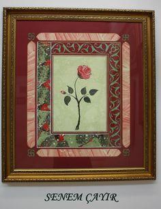 1 Pattern Design, Islamic Art Pattern, Color Design, Illustration Art, Print Patterns, Art, Ebru Art, Prints, Pattern Art