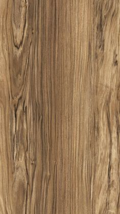 Interior Design Tiger Tree Canyon 24033 Kitchen Countertops - An Overview Countertops can influence Walnut Wood Texture, Veneer Texture, 3d Texture, Tiles Texture, Wood Table Texture, Wood Floor Texture Seamless, Seamless Textures, Laminate Texture, Wood Laminate