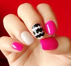 nice Nail Polish Designs